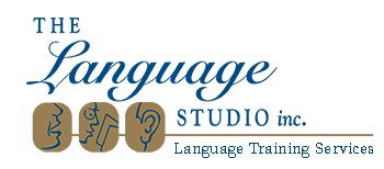 The Language Studio Inc.